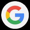 Kamenovo Beach Google