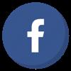 Kamenovo Beach Facebook round