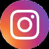 Kamenovo Beach instagram round