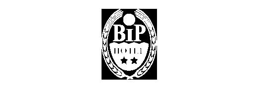 Hotel Bip logo